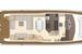 Ferretti 750 1567