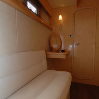 Fountaine Pajot Cuberlad 46 8167