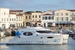 Fountaine Pajot Summerland 40 8184