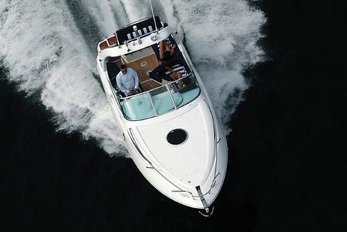 Galeon 260 Cruiser 8278