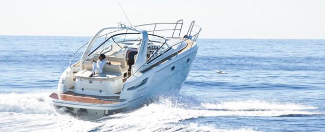 Готовь сани летом, а яхту весной