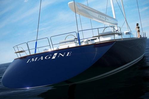 Imagine 850