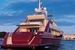 ISA Yachts 470 8512