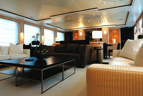 ISA Yachts 470 8518