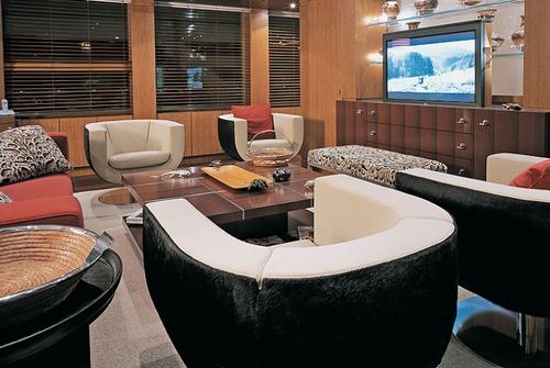 ISA Yachts 470 8528