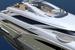 ISA Yachts 600 VAL 8559