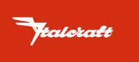 Italcraft