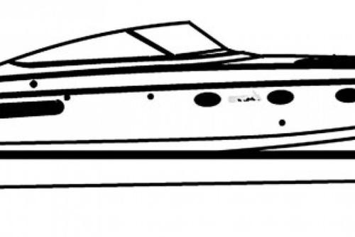 Italcraft Sarima P1 1182