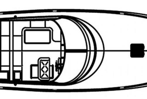 Italcraft Sarima P1 1183