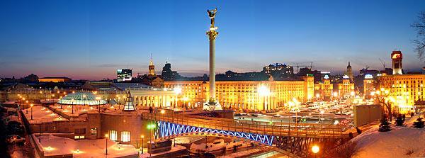 Как быстро арендовать яхту в Киеве