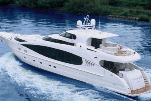 Kaiser Werft Baron 102 8842