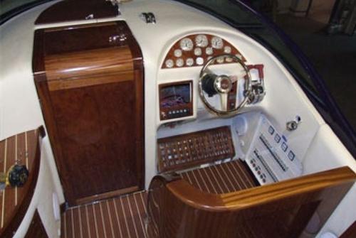 Kral Classic 990 8999
