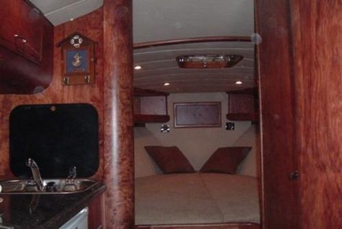 Kral Classic 990 9001