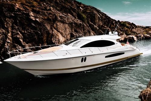 Lazzara LSX 75 9113
