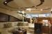 Моторная яхта Luxury 20 620