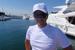 Моторная яхта Luxury 20 800