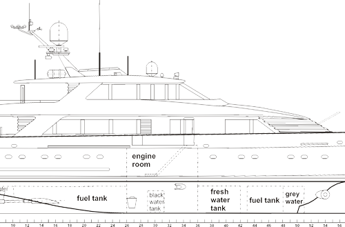 MiMi 59