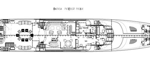 NIK 42 89