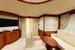 Яхта Natali 1439977366