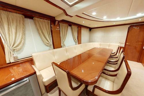 Яхта Natali 1439977420