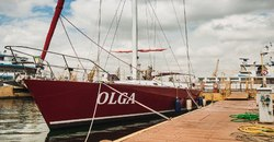 OLGA-RED 2014