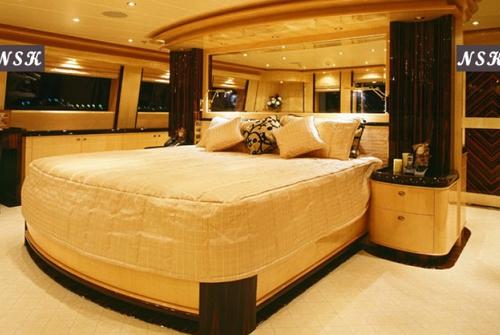 Premier Yachts 130 - 140 7318