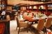 Premier Yachts 130 - 140 7320