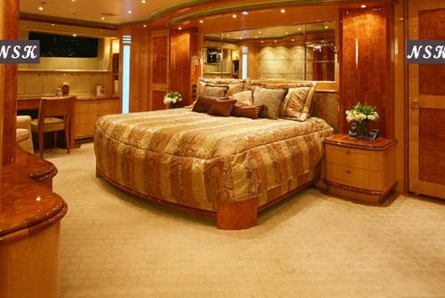 Premier Yachts 130 - 140 7322