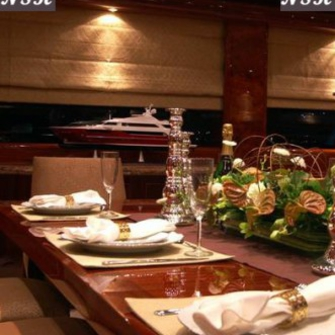 Premier Yachts 130 - 140 7326