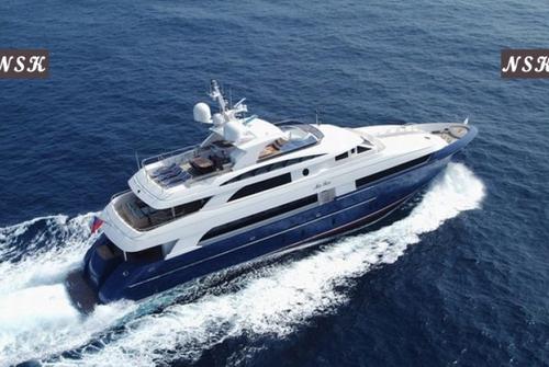 Premier Yachts 163 7335