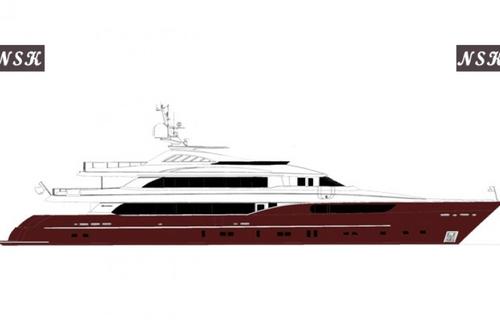 Premier Yachts 163 981