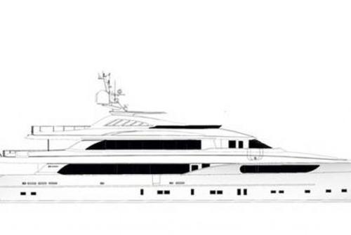 Premier Yachts 163 982