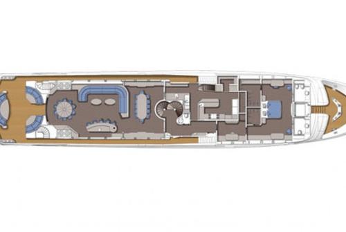 Premier Yachts 163 983