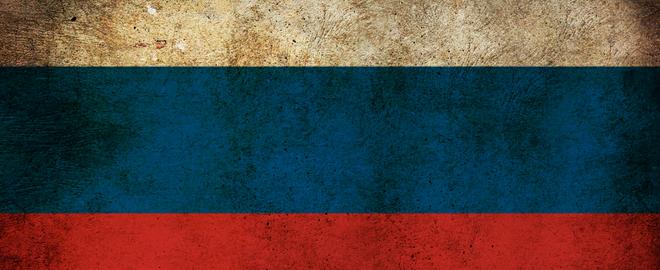 Рейтинг superyachts.com: яхты русских олигархов