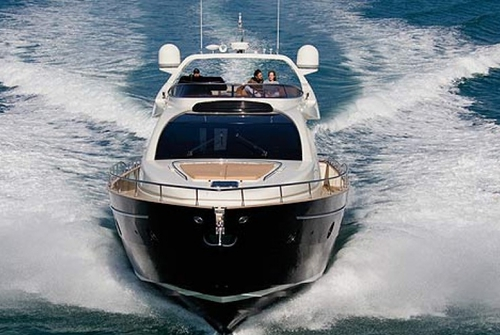 Riva 75 Venere 10030