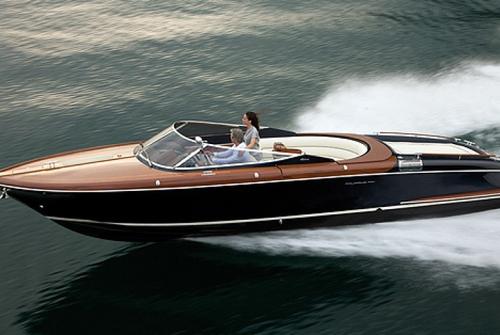 Riva Aquariva Super 9986