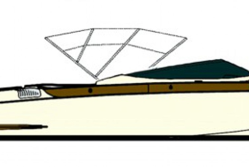 Riva Aquariva Super 1405