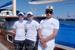 Экипаж яхты Роял Марис
