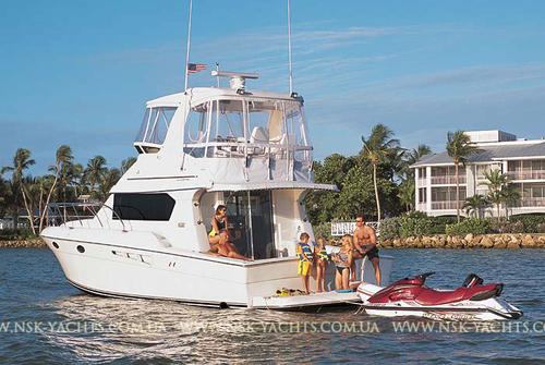 Silver Boat 14 1436885638