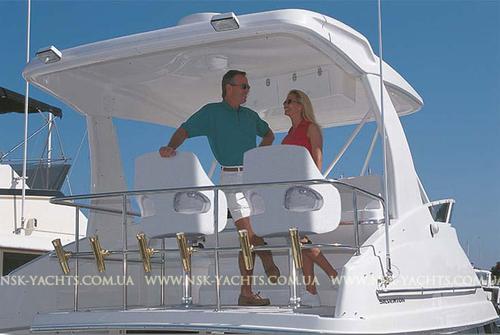 Silver Boat 14 1436885653