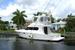 Silver Boat 14 1436885674