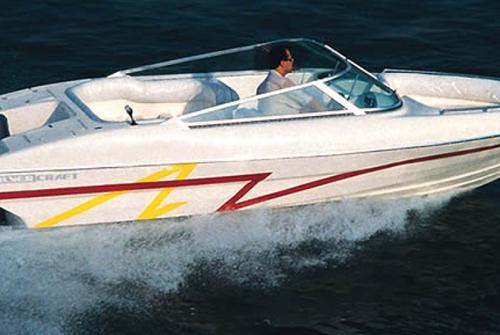 Silver-craft 20SC 10135