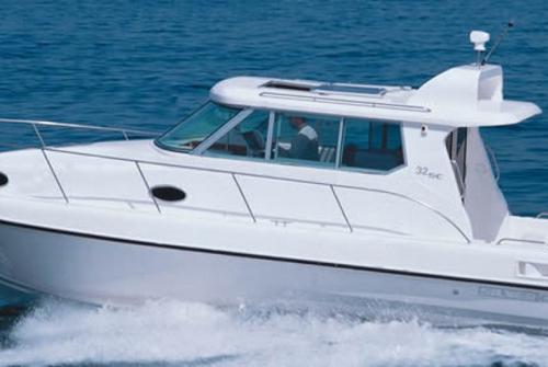 Silver-craft 32SC 10149