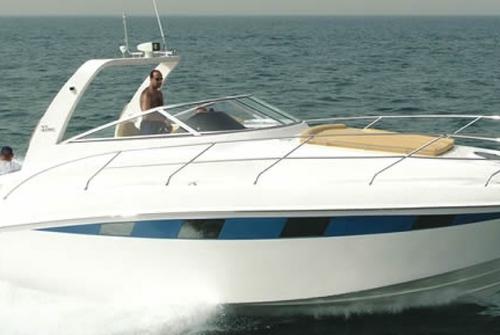 Silver-craft 37SC 10163