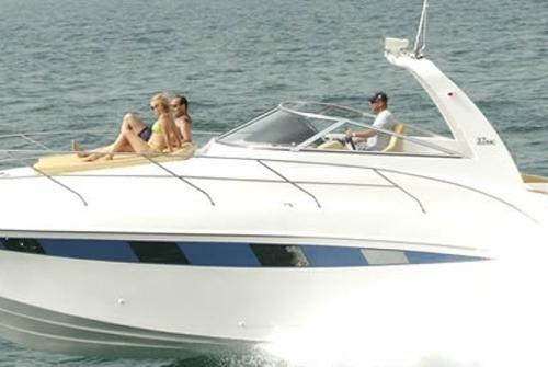 Silver-craft 37SC 10165
