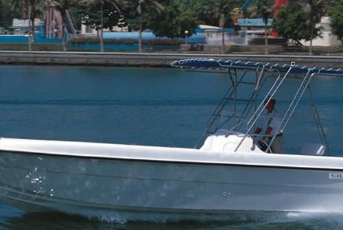 Silver-craft 31CC 10176