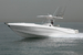Silver-craft 38cc 11117