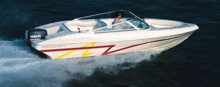 Silver-craft 20SC