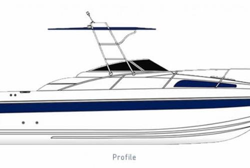 Silver-craft 26SC 1461