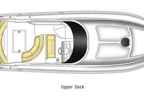 Silver-craft 38SC 1470
